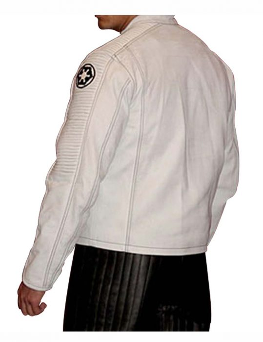 star-wars-stormtrooper-leather-jacket