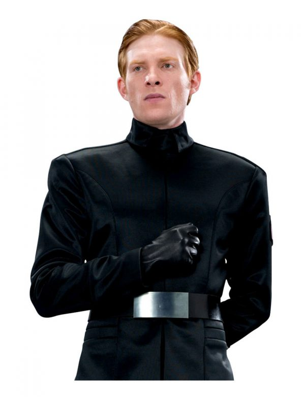 star-wars-the-last-jedi-domhnall-gleeson-jacket
