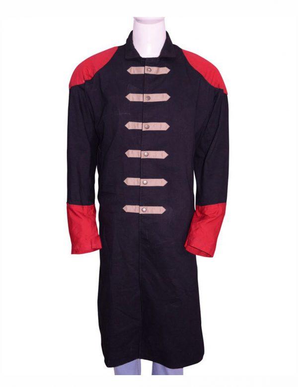 sting-trench-coat
