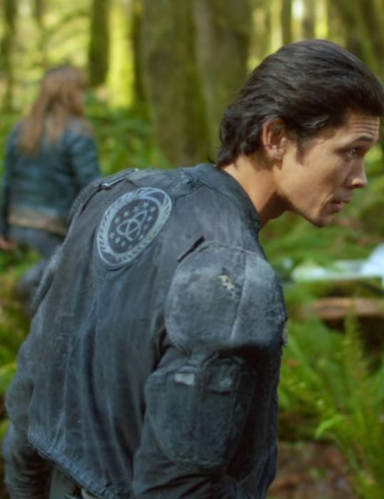the-100-bellamy-blake-leather-jackets