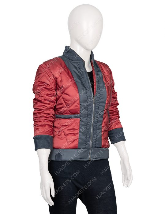 the-100-red-leather-jacket