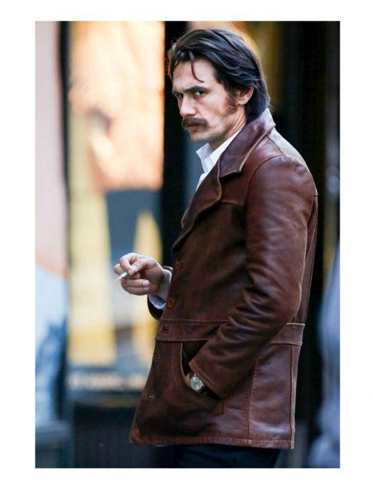 the-deuce-james-franco-jacket