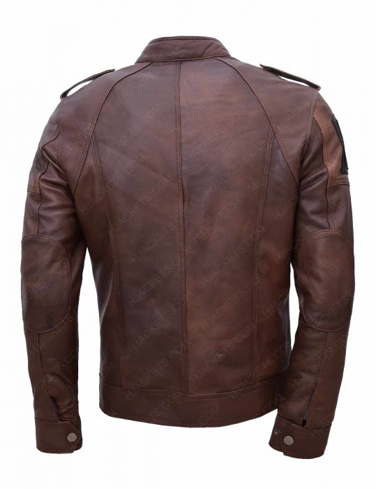 the-division-agent-jacket