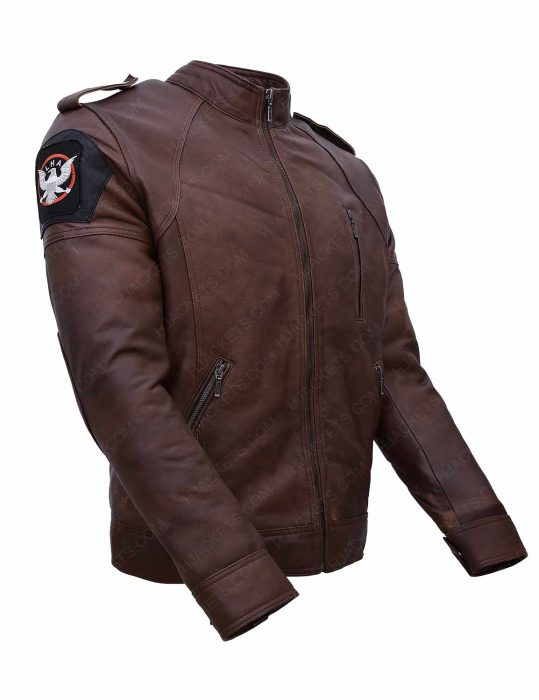 the-division-jacket