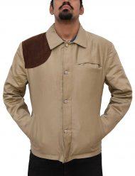 the-predator-boyd-holbrook-cream-jacket