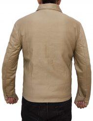 the-predator-boyd-holbrook-jacket