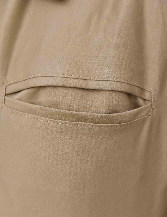the-predator-boyd--mckenna-holbrook-jacket