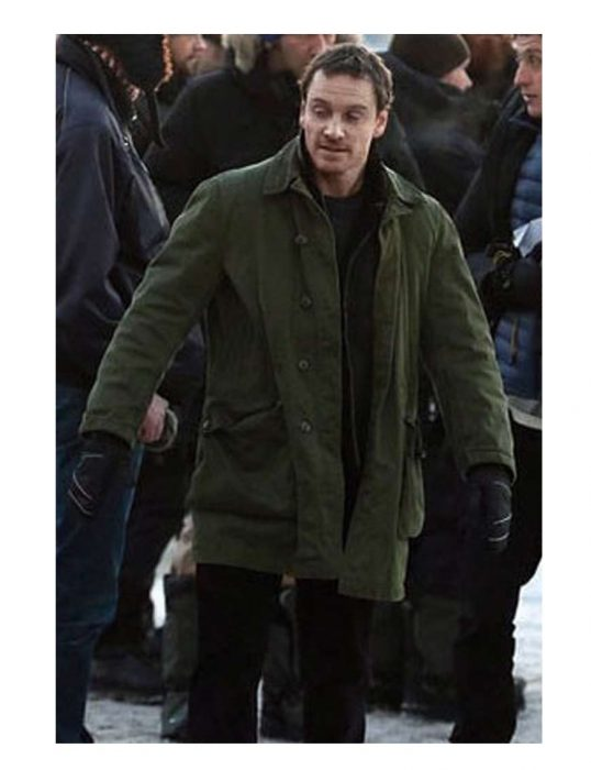 the-snowman-michael-fassbender-coat