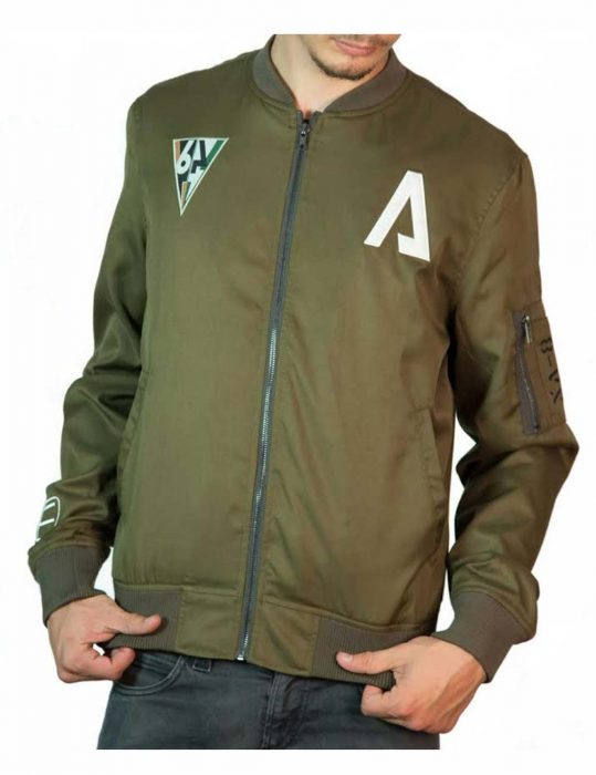 titanfall-2-jacket