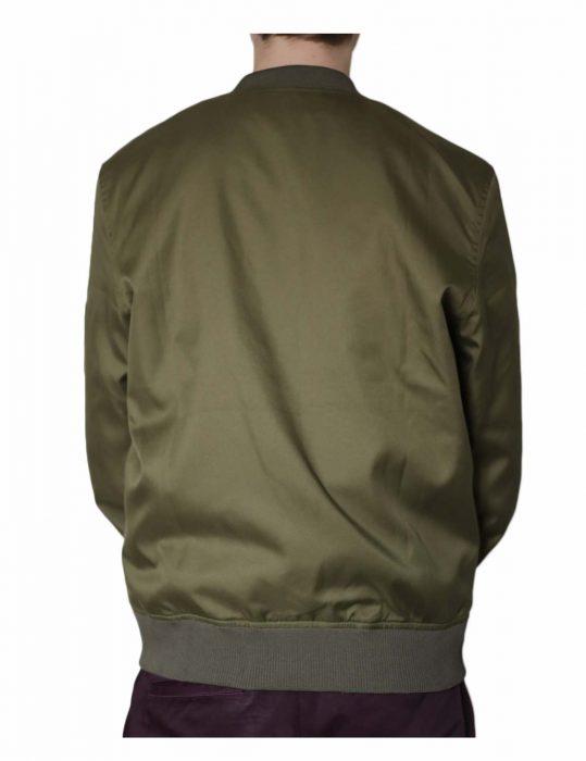 titanfall-2-pilot-jacket