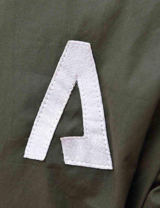 titanfall-2-pilot-satin-jacket