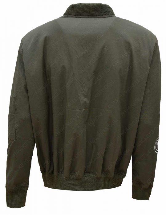 titanfall-jacket