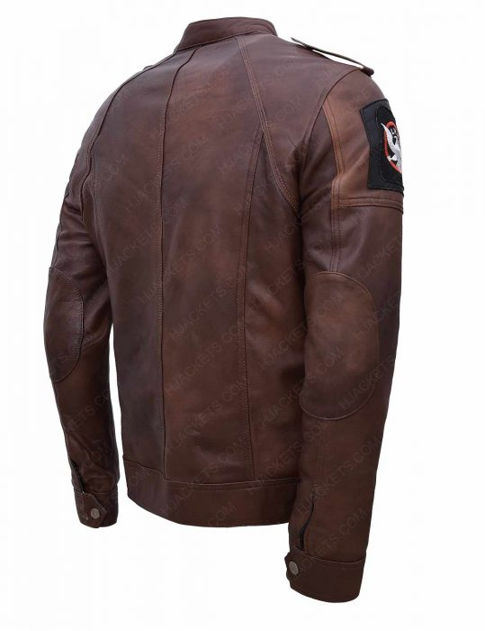 tom-clancys-the-division-distressed-leather-jacket