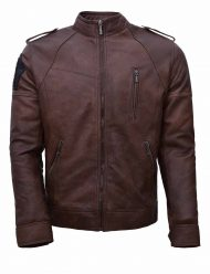 tom-clancys-the-division-jacket