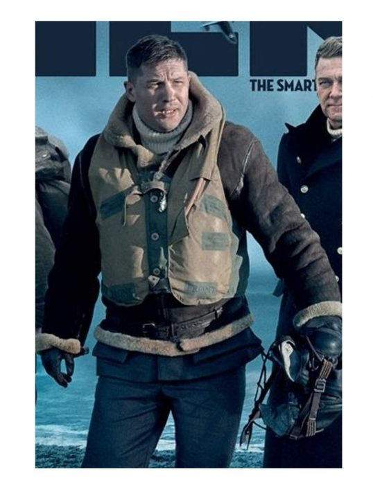 tom-hardy-dunkirk-jacket