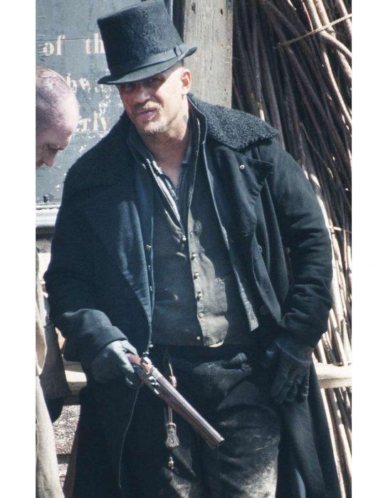 tom-hardy-taboo-coat