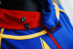 kamala khan jacket