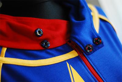 kamala khan jacket