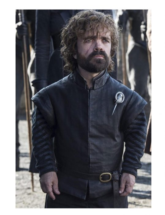 tyrion-lannister-game-of-thrones-s7-jacket