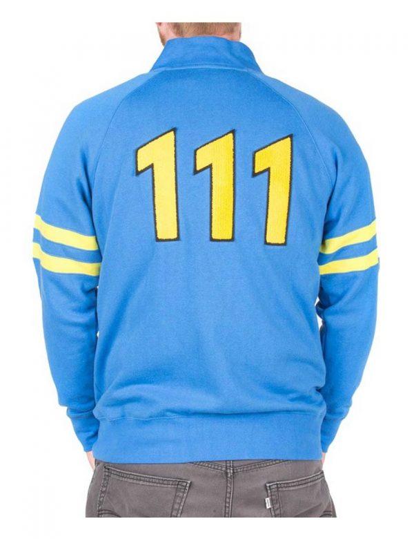 vault-111-jacket