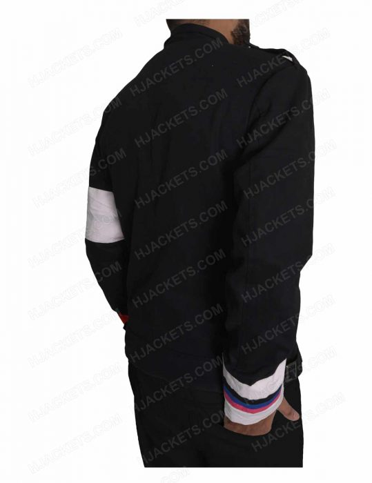 viva-la-vida-jacket