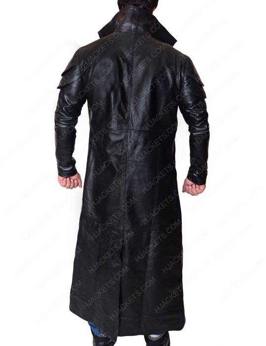 star-wars-the-last-jedi-coat