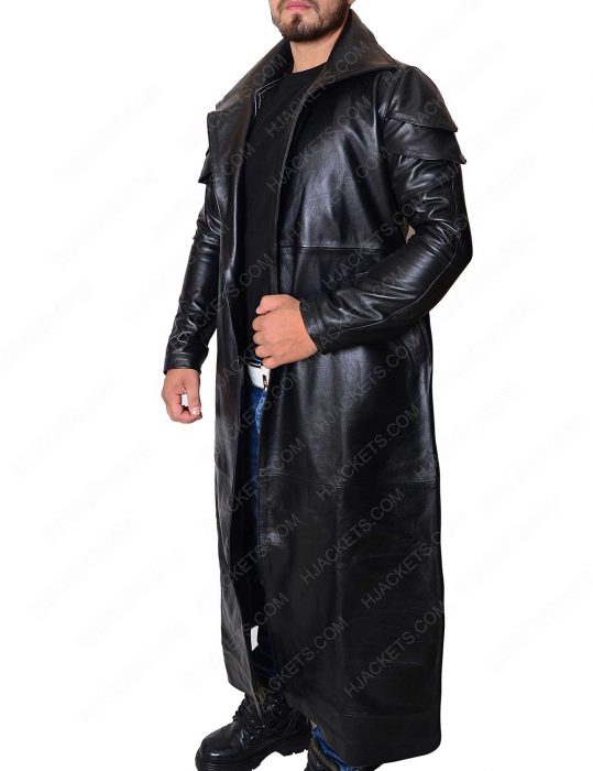 star-wars-the-last-jedi-benicio-coat