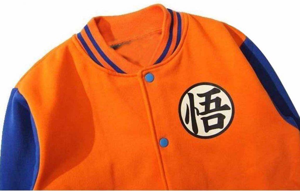 z-goku-jacket