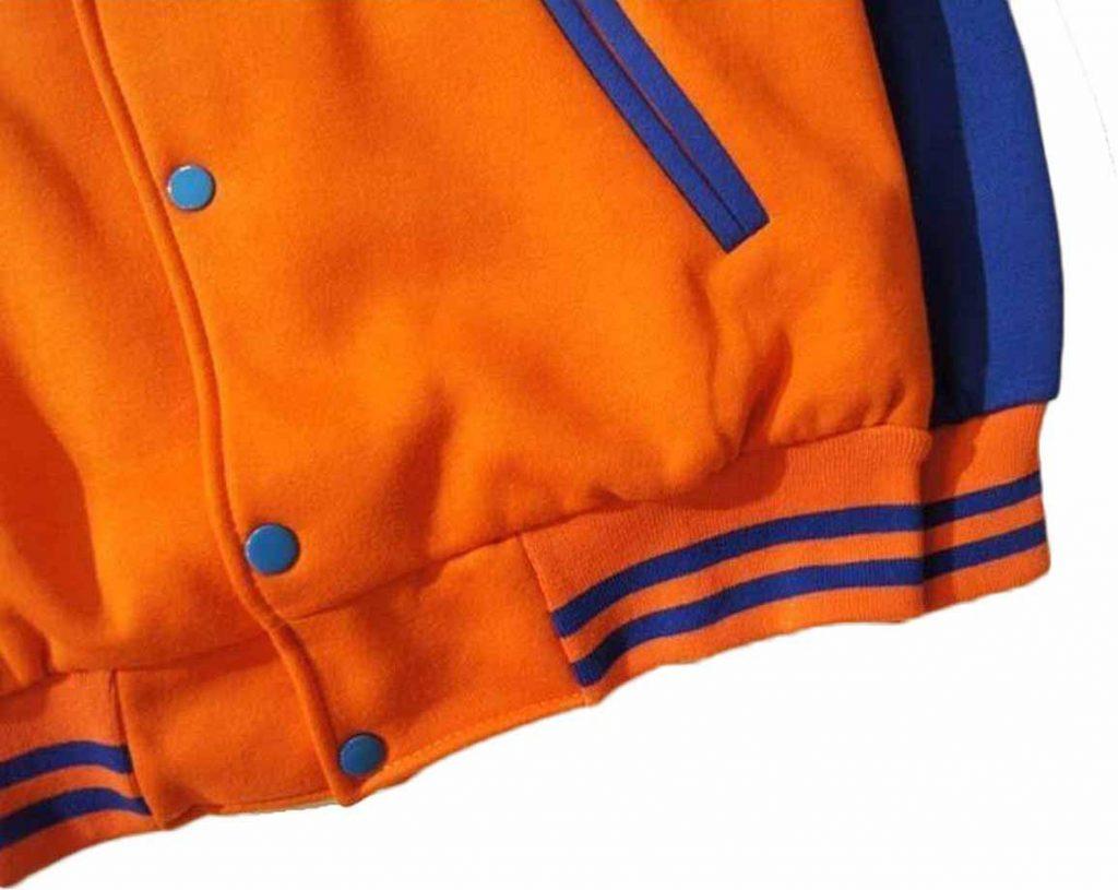 z-goku-jacket-for-sale