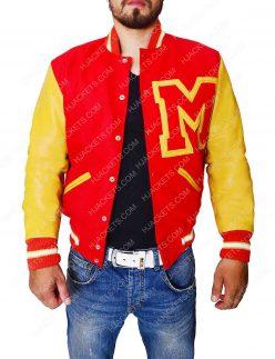 michael-jackson-thriller-varsity-jacket