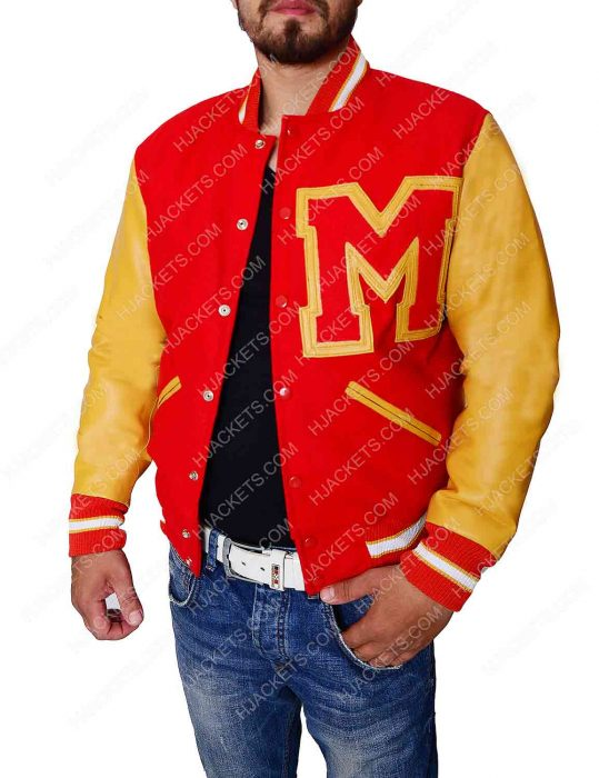 michael-jackson-letterman-jacket
