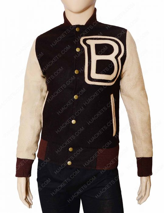 hotline miami letterman jacket