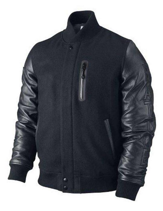 adonis creed jacket