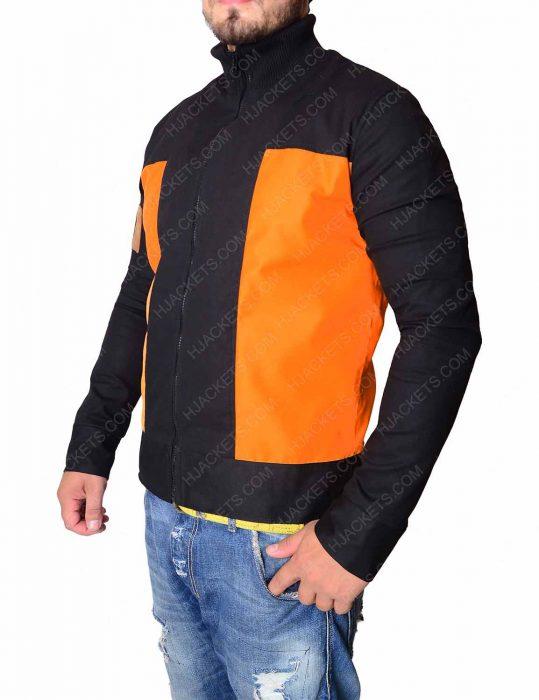 naruto-uzumaki-track-jacket