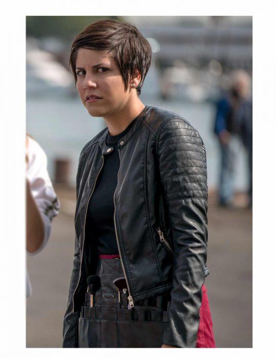 annie-jacket