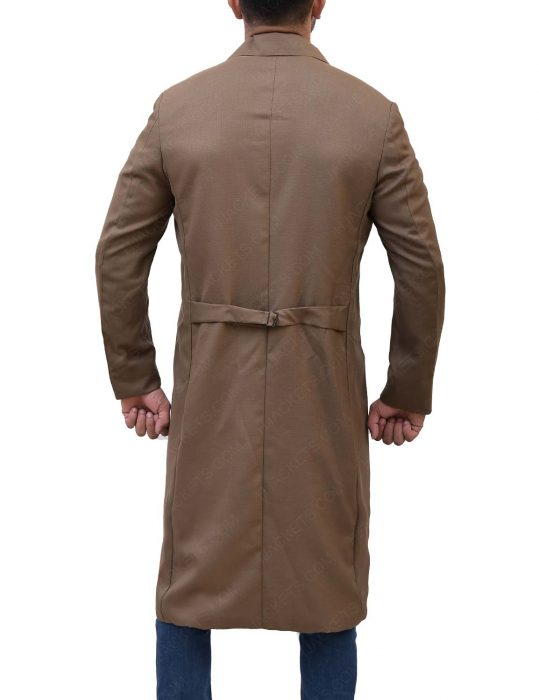 arthur-darvill-coat