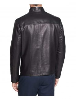 black-leather-moto-jacket-for-men