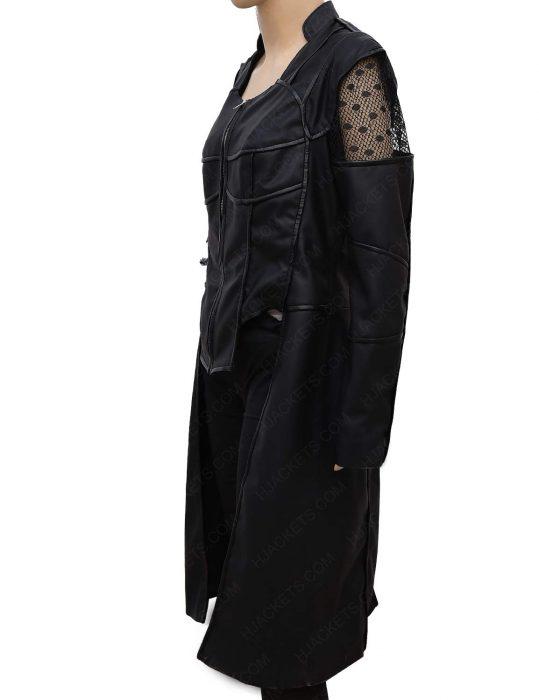 black-siren-coat