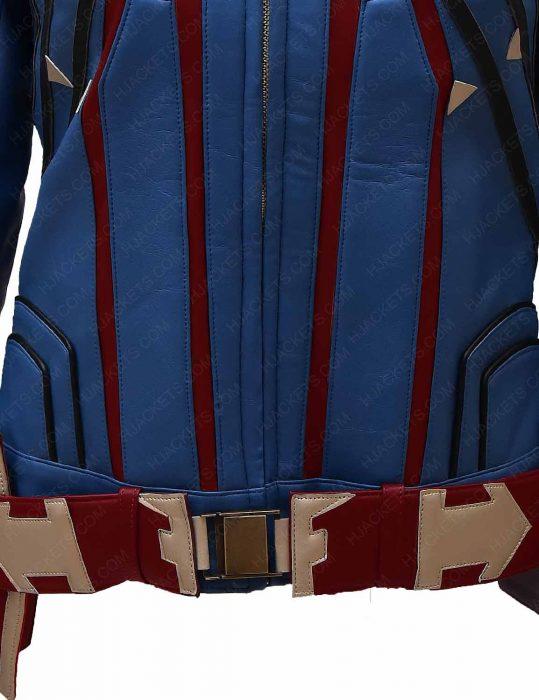 carol-danvers-captain-marvel-classic-jacket