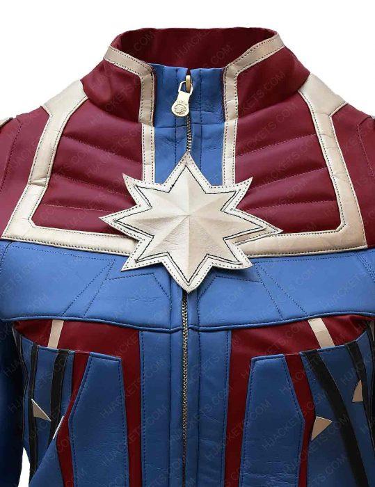 carol-danvers-captain-marvel-leather-jacket