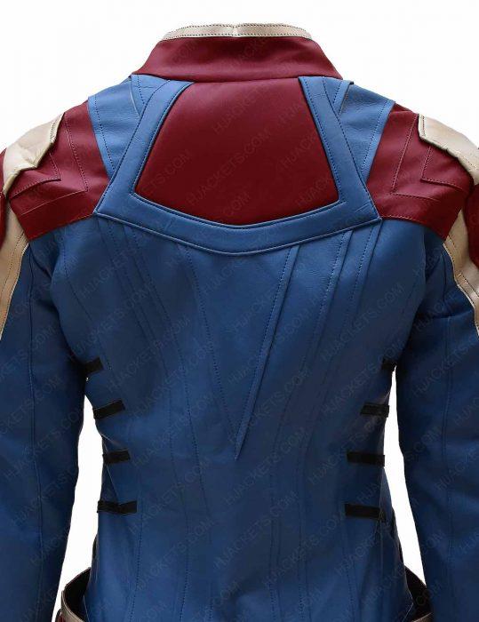 carol-danvers-jacket