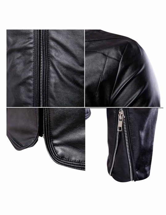 classic-biker-leather-jacket