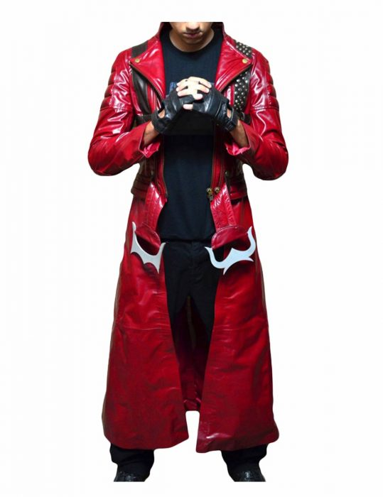 dante-demon-slayer-costume