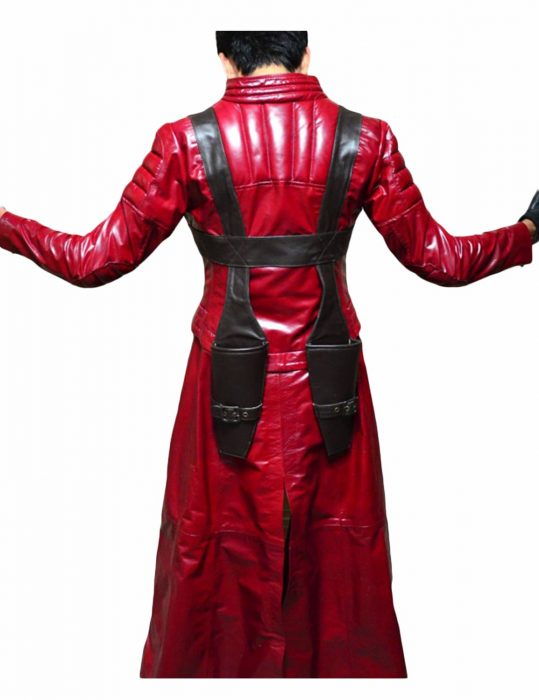 demon-slayer-leather-costume