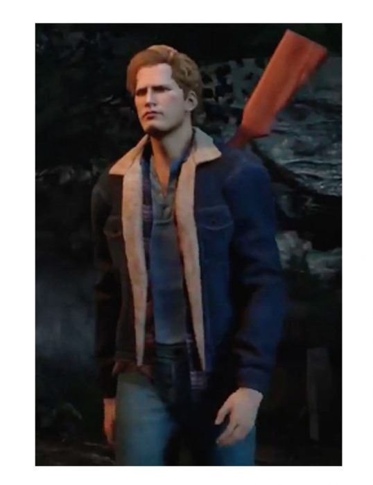 friday-the-13th-the-game-tommy-jarvis-jacket