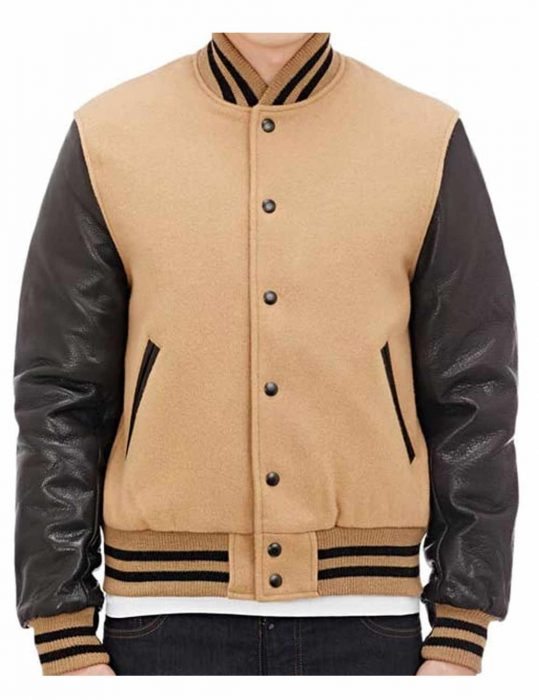 golden-bear-letterman-jacket
