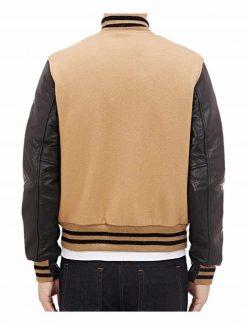 golden-bear-varsity-jacket