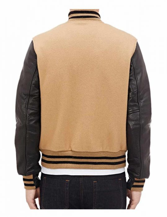 golden-bear-varsity-jacket