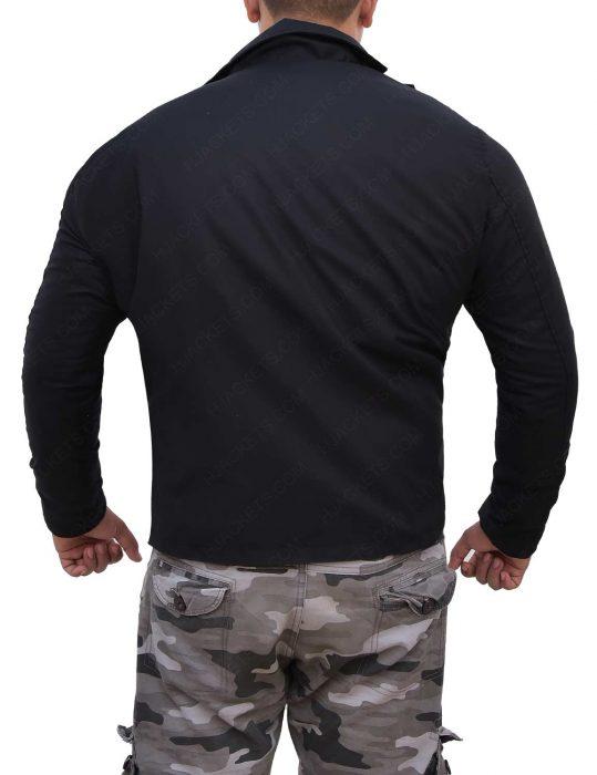 gru-jacket