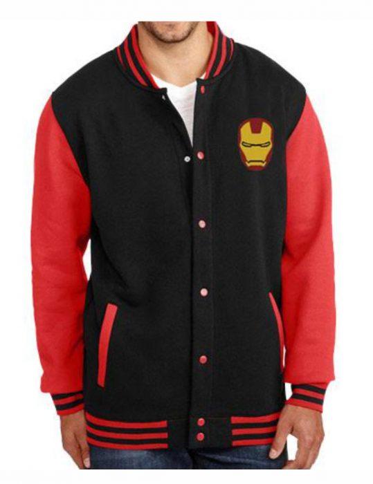 iron-man-letterman-jacket
